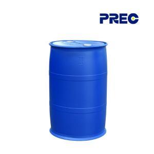 Best 95.0 Wt% Methyl Methacrylate , AAEMA Acetoacetoxyethyl Methacrylate Monomer wholesale