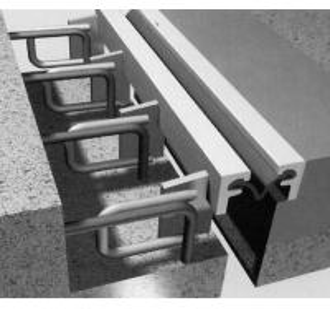 Cheap Bridge Modular bridge expansion joint with high quality GQF-C,GQF-Z,GQF-L,GQF-E for sale
