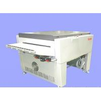 Best Kodak Series Thermal CTP Plate Processor wholesale