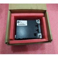 GE IC200PWR102    industrial automation spare parts. New , original in stock , resonable price , high quality ,