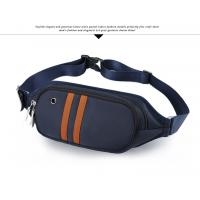 Best New Fashion Multi-functional Belt to bring Adjustable Strap Travel Sport Running Waist Bag wholesale