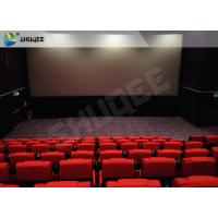 Best Complete Design And Decoration DVD Home Cinema System Fibre Normal Chair wholesale