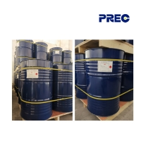 Buy cheap Urethane Grade EEP Ether Ester Solvent Non HAP Biodegradable from wholesalers