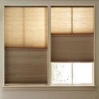 Details Of Motorized Day And Night Cellular Shades