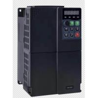 Best Air Compressor Asynchronous Vector Frequency Inverter With CE Certification wholesale