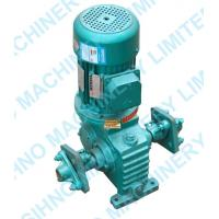 Cheap 4PCS Paddle Wheel Aerator (YC1.5)2HP,1.5KW Oxygen Aeration Machine for sale