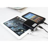 Best Dual USB Tablet PC Charger 10000 wholesale