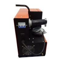 Best High Efficiency Small Aluminum Welding Machine 30A-250A For Light Industry wholesale