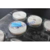 Best High Performance Nylon Band Attaching Cut Tobacco With Vacuum Pressure For Hauni Cigarette Machines wholesale