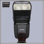 Best Yongnuo YN-560 II for Pentax, YN560II Flash Speedlite for for Pentax K-5 II K-7 645D wholesale