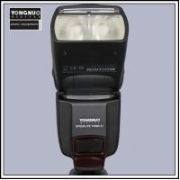 Best Yongnuo YN-560 II for Fujifilm, YN560II Flash Speedlight/Speedlite for Fuji Camera wholesale