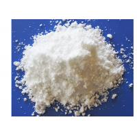 Textile White Sodium Calcium Formate Powder Industrial Grade EINECS No. 205-488-0