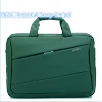 Han Edition One Shoulder Ipad Protective Covers Fashion 15 Inch Laptop Bag