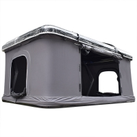 Best 4x4 Vehicle Awning Tent for Outdoor Entertainment wholesale