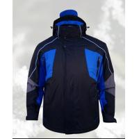 China NWT New Mens North Face Soaz Hooded Jacket Coat Hoodie XL CMJ81005B on sale