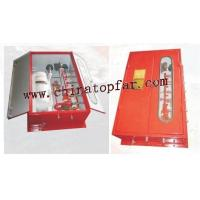 Cheap Quick-closing valves control box for ship for sale