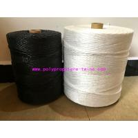 Best Submarine cable filler yarn , 100% virgin PP raw material , best breaking load wholesale