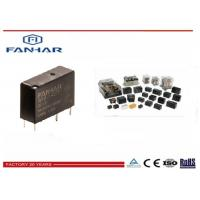 Best Electromagnetic Relay Switch With Soldered Product Protective With 5A 250VAC wholesale