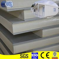 Best Sandwich PU Panels wholesale