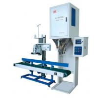Best Seeds weighting and packing machine wholesale