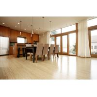 Best Vertical bamboo flooring wholesale