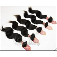 Best Grade 5A 360 Frontal Wig Body And Deep Wave Brazilian Remy Human Hair Extensions Unprecessed wholesale