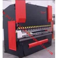 Best Coil Membrane Panel Production Line Hydraulic Steel Bending Machine For Industrial wholesale