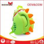 Best Eco friendly school backpacks kids / childrens waterproof backpack wholesale