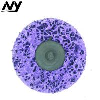 """Best 36# 60#  3m Rust And Paint Remover Wheel 2"""" 50mm 7"""" 180mm  Type S / Type R wholesale"""