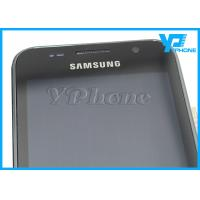 Best OEM Samsung Cell Phone LCD Screen I9003 LCD With Digitizer Glass wholesale