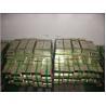 Buy cheap Tin Ingot 99.99% from wholesalers