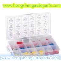 Best (HS8002)120 WIRE TERMINAL KITS FOR AUTO HARDWARE KITS wholesale