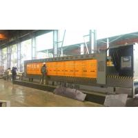 Best HLMJD-12/16/20c China Best Quality Marble polishing machine,Full automatic Line polishing machine for marble and granite wholesale