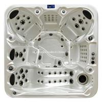 Best SAA & CE Approved Hydro Whirlpool SPA (S600) wholesale