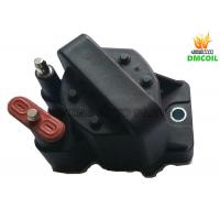 Best Cadillac Chevrolet Isuzu Opel Ignition Coil Imported PPO Raw Materials wholesale