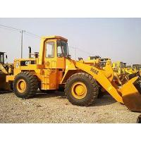 Best Second-hand ,Wheel loader,Cat 966E, For Hot Sale wholesale