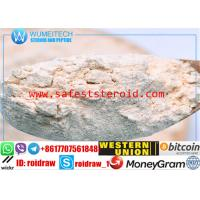 oxymetholone drugs