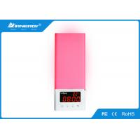 China Intelligent Bluetooth Lamp Speaker V4.2+EDR With USB Disk / TF / AUX / Line - In on sale