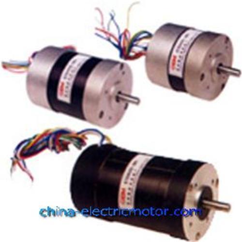 Details Of Small Power Brushless Motor 95820578