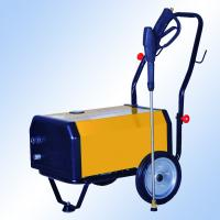 Best High quality High Pressure Washer AOS564 wholesale