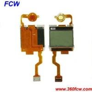 Best nextel lcd i530 wholesale