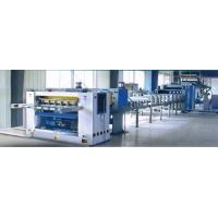 Best 2/3/4-ply Industry Cardboard Production Line, Hard Grey Paperboard Manufacturing Plant wholesale
