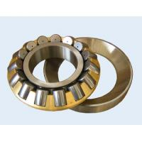 Best Cylindrical Roller Thrust Bearings 75492 / 900 With Cylindrical Rollers And Cage Assembly wholesale