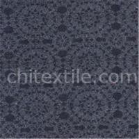 Best Polyester Matt /Dull Satin fabric wholesale