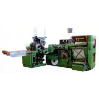 Best automatic New CE & RoHS cigarette making machine with ashtray and hopper wholesale