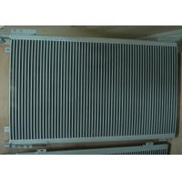 Best Hitachi ZX330 ZX450 Excavator Engine Radiator Inter Cooler 4429250 4655008 4655019 4655020 wholesale