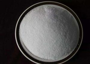 Best C4H4O4 100.5 Fumaric Acid Food Additive for polyester resin  wholesale