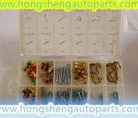 Best (HS8076)600 HOMEWARE KITS FOR AUTO HARDWARE KITS wholesale