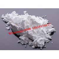 Best 2-Phenylimidazole Natural Progesterone Hormone Syntheses Material Intermediates wholesale