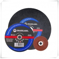Best 100x3.2x16mm 30grit MPA Stainless Steel Angle Grinder Blade wholesale